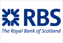 The Royal Bank of Scottland